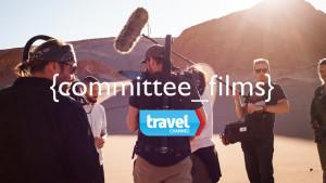 Committeed_Films