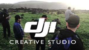 dji-creative-studio
