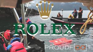 foto-produccion-rolex