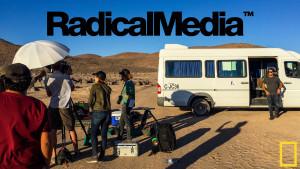 foto-produccion-paginaradical-media